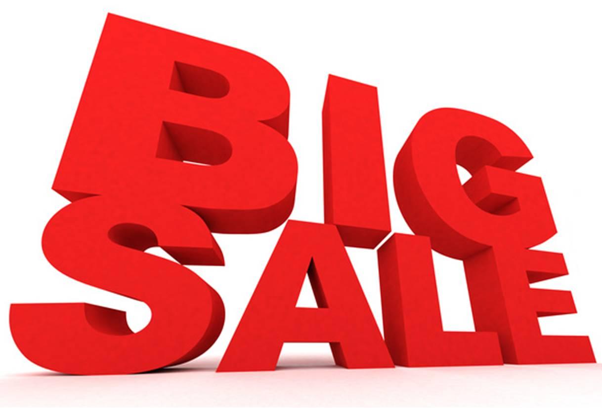 会員様限定!!サイクリングアパレル大特価セールを開催!!なんと最大50%OFF( ゚Д゚)( ゚Д゚)( ゚Д゚)