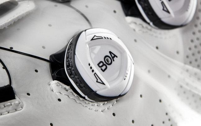 ロード乗りなら知らなきゃ損!!BOAダイヤルに関するお得情報教えちゃいます(≧▽≦)